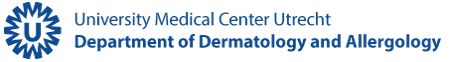 Department of Dermatology and Allergology – UMC Utrecht